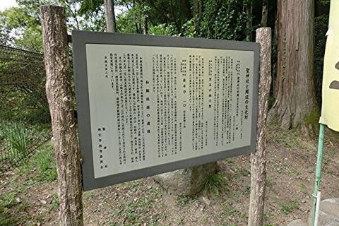 200916_08