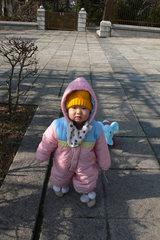nana walk
