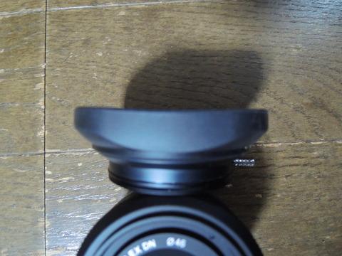 DSCN0333