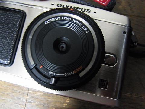 RIMG6018