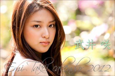 takei2012