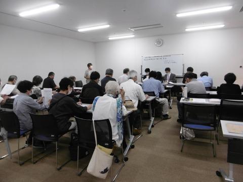2021.6.17 裁判報告会2
