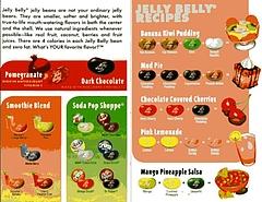 jellybelly006
