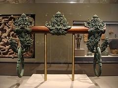 Asian Art Museum @ San Francisco 4