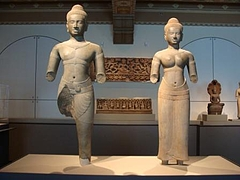 Asian Art Museum @ San Francisco 5