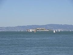 サンフランシスコ湾2009_ 2