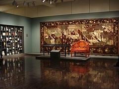 Asian Art Museum San Francisco 3  15