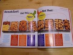 EatThisNotThatForKids 2