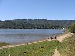 Alan Sieroty Beach@Tomales Bay  12
