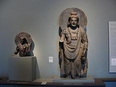 Asian Art Museum @ San Francisco 16