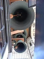 sather tower@UC Berkeley 7
