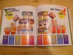 EatThisNotThatForKids 3