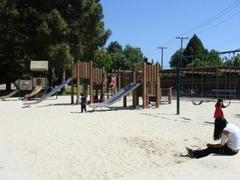 Mary Gomez Park2