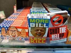 雑貨やで見つけた日本とアメリカ@サウサリート 4