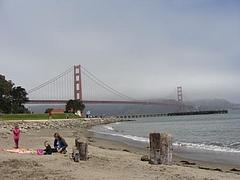 BBQ@FortPoint San Francisco 4