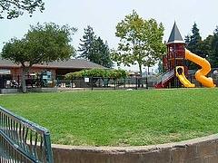 LiveOak Park