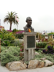 2009 1190