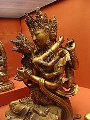 Asian Art Museum@San Francisco 2  13