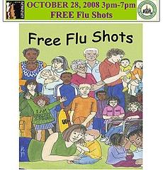 Free_Flu_shots@Berkeley 1