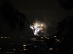 fireworks@berkeley marina