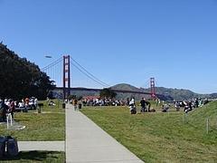 サンフランシスコ湾2009_ 15