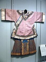 Asian Art Museum@San Francisco 2  1