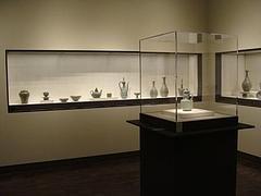 Asian Art Museum San Francisco 3  14