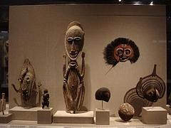 De Young Museum 3