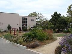 thelastdayatberkeleyadultschool 7