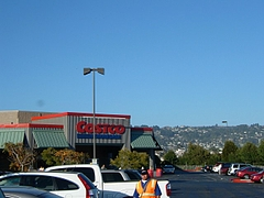 Costco@Berkeley