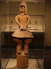 Asian Art Museum San Francisco 3  13