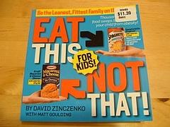 EatThisNotThatForKids 4