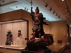 Asian Art Museum San Francisco 3  10