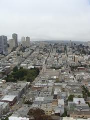 コイトタワー2009年7月