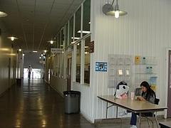 thelastdayatberkeleyadultschool 5