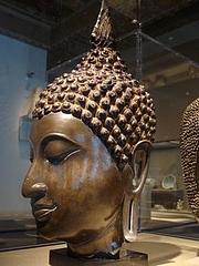 Asian Art Museum @ San Francisco 20
