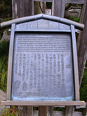 2009 1359