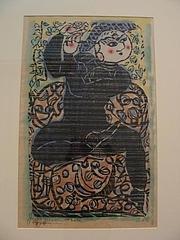 Asian Art Museum San Francisco 3  3
