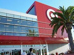 Target@Berkeley