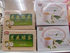 お茶、お茶、お茶@アメリカ 18