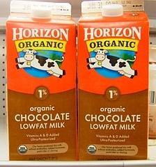 牛乳と豆乳@北カリフォルニア 12