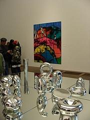 De Young Museum 1