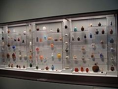 Asian Art Museum San Francisco 3  16