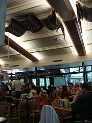 2009 278
