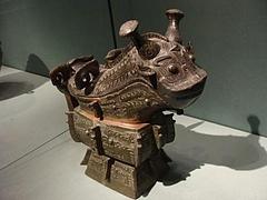 Asian Art Museum@San Francisco 2  9