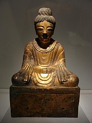 Asian Art Museum@San Francisco 2  7