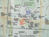 BerkeleyInfo