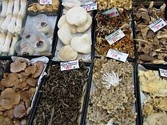 Monterey Market@Berkeleyモントレーマーケット 7