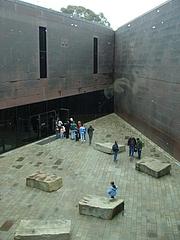 De Young Museum 7