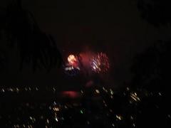 fireworks@berkeley marina2